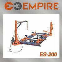 Quality Assured auto frame machine&collision body equipment