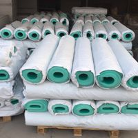 pvc extruded flexible sheet