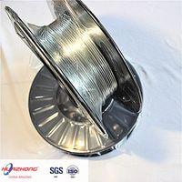 Hot sale E71T-11 Self-shielded flux cored welding wire