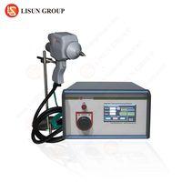 Electrostatic Discharge Simulator thumbnail image