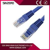 utp cat6 network cables utp ftp sftp computer cable thumbnail image