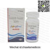 Sorafenat Tablet thumbnail image