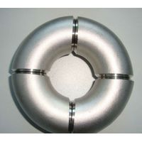 a335 p11 alloy steel elbow