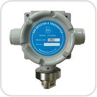Gas Detector TX-2400Ex