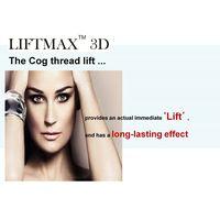 Amazing Anti-wrinkle LIFTMAX3D Cog Thread Implant