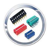 1.27mm dip switch (www.gosun-tech.com)