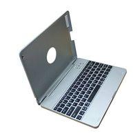 Bluetooth Wireless Keyboard,Bluetooth Keyboard,Wireless keyboard thumbnail image