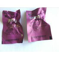 Qing Gong Wan beautiful Life Tampon woman disease treatment gynecological disease Chinese medicine