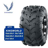 ATV Tire 19x7-8 19x9.5-8 21x7-8