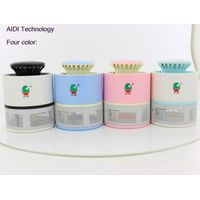 new design anion multifunction mosquito killer,air purifier flying trap zapper,mosquito killer thumbnail image
