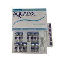 AQUAlyx thumbnail image