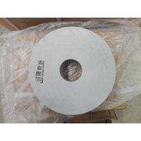 Grinding stone for the rotogravure cylinder
