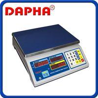 Price computing scale DPL thumbnail image