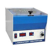 Centrifuge Machine thumbnail image