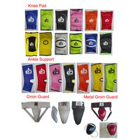 Knee Pads,Knee Protectors,Knee Guard,Elbow Pads,Martial Art Knee Pad,Sports Knee Pad