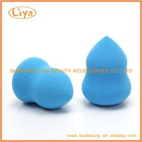Hot Sell Makeup Sponge Multicolor Optional