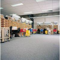 Heavy Duty Needle Punch Carpets Olympia, Mode, Riviera 650, 950g/m2 thumbnail image