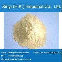 Amino acid 80% Powder (non-synthetic)
