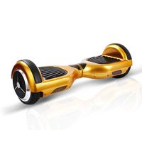 6.5 inch self balancing electric scooter, two wheel scooter thumbnail image
