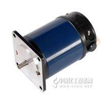 ZYT DC permanent magnet motor