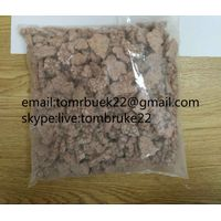 NEW eutylone crystals 99% purity EUTY eutylone NEW batch of eutylone