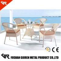 outdoor lounge chair with canopy rattan dining chair