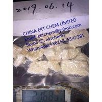 BMDP New Best Stimulate Crystal BMDP White brown blue Customized WhatsApp:+8615375547381