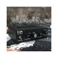 KLDguitar 100w guitar amp power attenuator AT 100