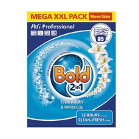best quality washing powder
