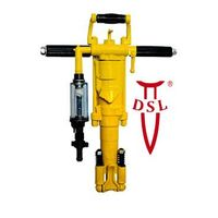 Y20 Air leg Rock Drill