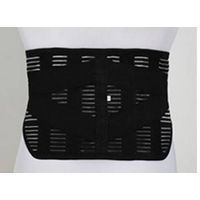 MC-G01 Breathable Lumbar Support