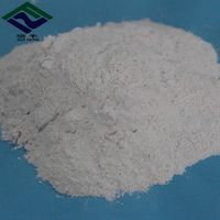 wholesale price bentonite acid activated clay for corn oil bleaching thumbnail image