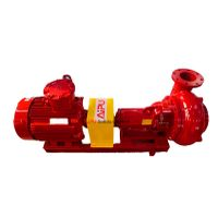 Oilfiled Drilling Solid Control Centrifugal Pump
