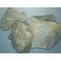 Barite (Barium Sulphate)