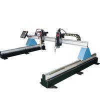 China Factory Price plasma cutter cut 40 cut-40 plasma cutting machine
