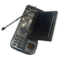 "3.0"" TV + Bluetooth Dual Sim Card Phone --C2000 thumbnail image"