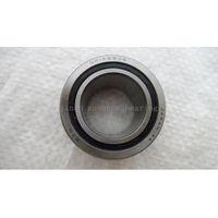 NKIA 5905 needle roller bearing