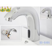 Self-powered auto faucet (XS-5101)