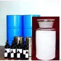 Zinc oxide chemical industry grade