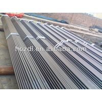 "3/8"" API 5L SCH80 Seamless Steel Pipe"