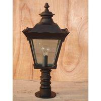 lamp light thumbnail image