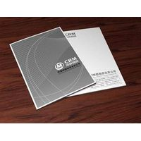 Catalogues Printing in Beijing
