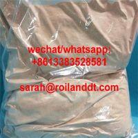 factory 4-Amino-3,5-dichloroacetophenone pharmaceutical powder CAS 37148-48-4 whtsapp:+8613383528581 thumbnail image