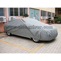 3 layers Non-woven Car Cover
