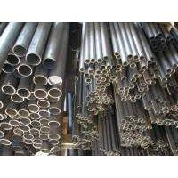 titanium tube(titanium pipe) thumbnail image