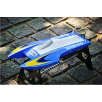 15'' M440 Gemini Electric RC Boat Model