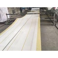 High Speed Corrugator Belt with Kevlar