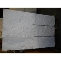 EPS BLOCK SCRAP,eps block scrap price,PS Block scrap,