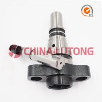 Plunger/T-Element 2 418 455 542 2455-542 PS7100 Factory Sale