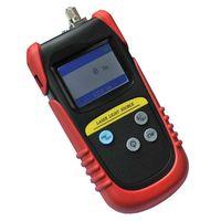 Handheld Laser Source TLD 7002 series
